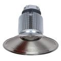 Luz da baía elevada de 200W LED, luz da loja do diodo emissor de luz, luz da fábrica do diodo emissor de luz, venda quente