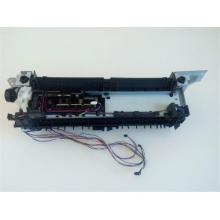 Fusible HP CP1025 original Assebly RM1-7211 110V