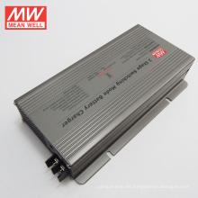 cargador de batería original medio pozo PB-300P-48 48v 300w