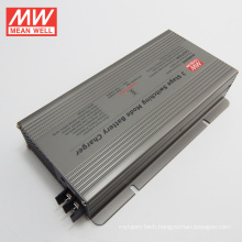 original mean well PB-300P-48 48v repair battery charger