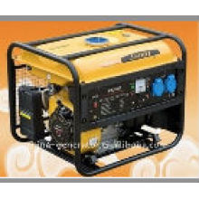 WH3500I Small Portable Silent 3KW/4KVA digital inverter generator silent