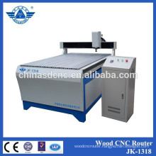 Jinan cnc router machine price/1318 3d cnc wood carving machine for sales