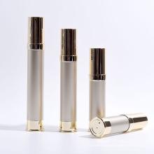 15ml / 20ml / 30ml / 35ml garrafa plástica Airless (EF-A03)