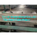 Seamless Mechanical Welded Steel Tubes BS6323-1