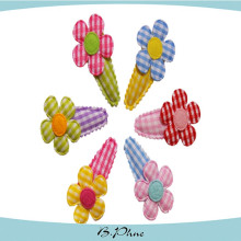 Custom Resin accessories Hair clips for girls children or kids,top sales hair clips
