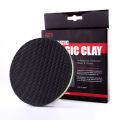 SGCB Clay Bar Polierscheibe für die Autopflege