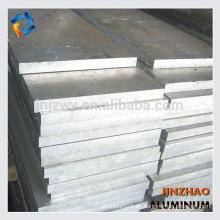 Stuck geprägte Aluminiumspule 1050 für den Bau
