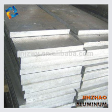 stucco embossed aluminum coil 1050 for construction