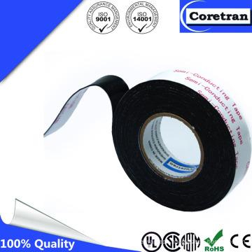 Eletrostatic Shileding High Voltage Adhesive Tape