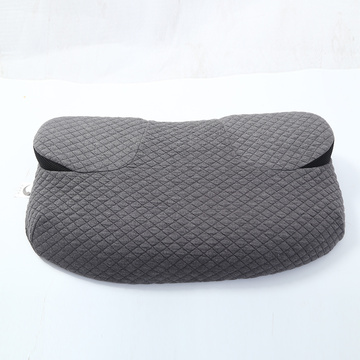 Memory Foam Smart Pillow For Neck Pain