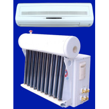 24000BTU/H Solar Assisted Air Conditioner