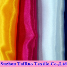 100% Polyester Taffeta with Printed for Lining