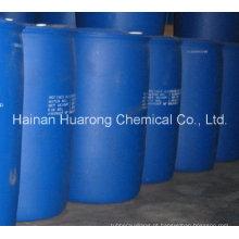 Mono-metil hidrazina