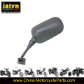 2090572 Rearview Mirror for Motorcycle