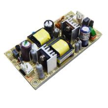 MEAN WELL PSD-15B-5 24V a 5V convertidor de dc-dc PCB