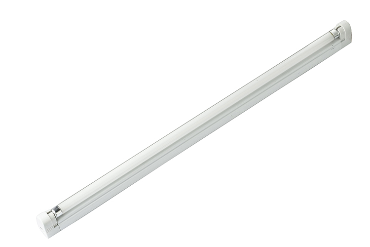 SK-LED tube growth lamp-