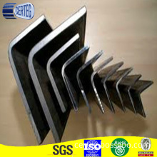 Equel Unequel Angle Steel Bars for Structure (10*10-200*200)