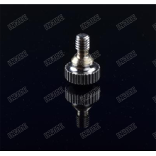 LINX 4900 PRINT HEAD SCREW