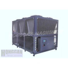 Air Cooled Laser Water Chiller