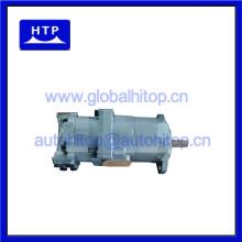 Pompe à engrenages hydraulique pour Komatsu 705-51-20480