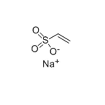 Sodium Vinyl Sulfonate Solution SVS Spot Detergent