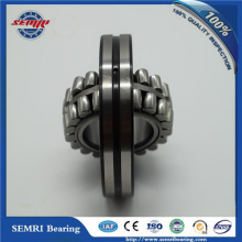 Super Precision Full Rollers Spherical Roller Bearing (22208E)