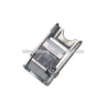 high quality low price Chinese 1 inch cam buckle
