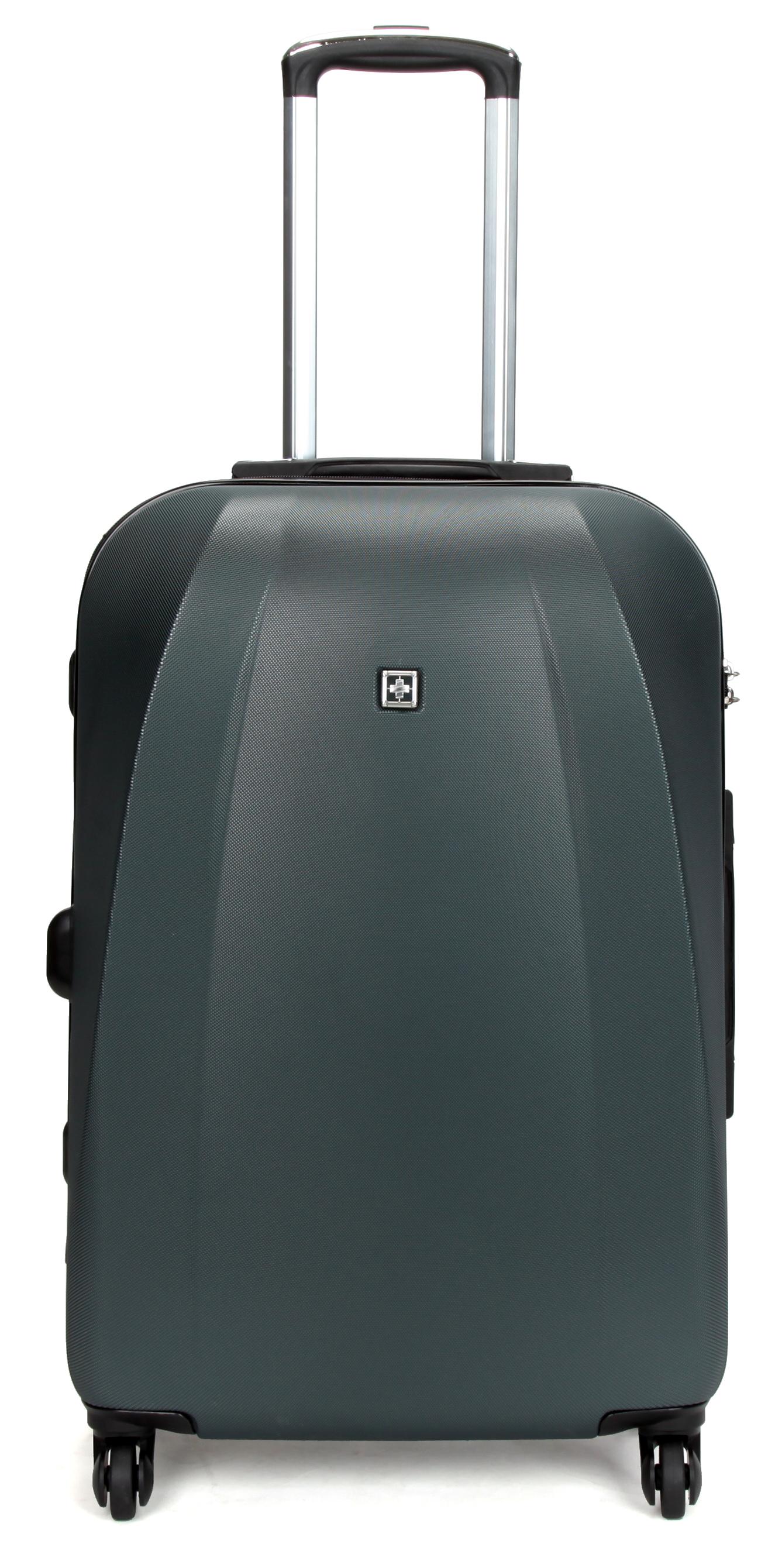 Outdoor Travel Waterproof Luggage