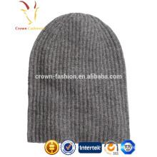 Bonnet en laine mérinos pour enfants Bonnets personnalisés en cachemire