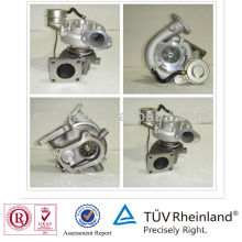 Turbo CT26 17201-17040 para la venta