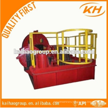 High Quality TC 90 Crown block for drilling rig
