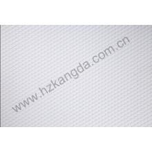 PVC Embossed Board (Y-33)