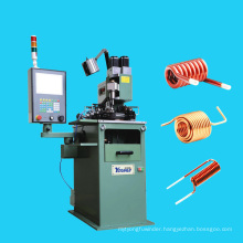 LCD Touch Screen Winding Machine