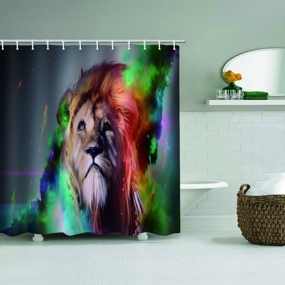 Shower Curtain06-1