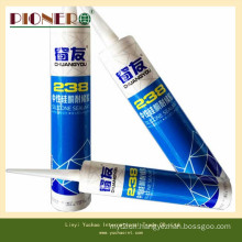 Easy Operation High Temperature Ceramic Adhesive for Artificial Stone