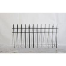Wire Mesh Panels, Metallplatten