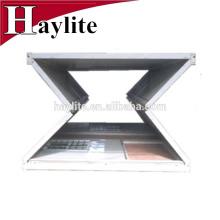 Haylite панелевоз расширяемой и складной контейнер дом на продажу