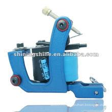 top grade tattoo gun/tattoo machine