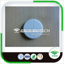 Gibberellic Acid 10% tablet plant growth regulator