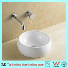 Best Quality Mini Vessel Hand Wash Basin