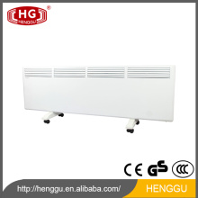 Quality OEM Carbon Fiber Wall Heating