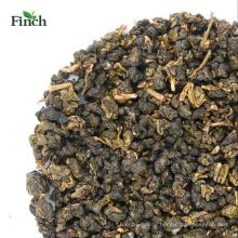 Finch Taiwan Alishan Oolong Tee, Bestnote Ali Berg Oolong Tee, hohe Qualität Alishan Oolong Tee