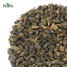 Finch Taiwan Alishan Oolong Tea,Top Grade Ali Mount Oolong Tea,High Quality Alishan Oolong Tea