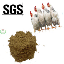 Poultry Feed Fish Meal Pet Food