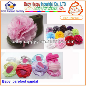 2014 newest wholesale in stock crochet baby shoes