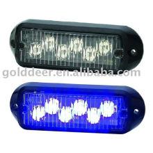 Grade de traço do carro luzes Led Light(SL621) de sinal de trânsito