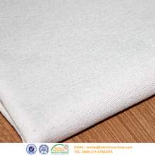 kanvas kain Pure cotton kelabu