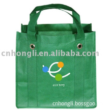 hl-sp-058 shopping bag