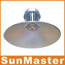 CE Approved 70W LED High Bay Light