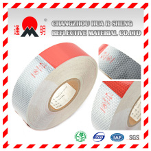 Retro-Reflective Tape for Vehicles (TM1600)